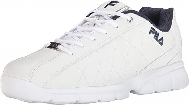 Fila 男鞋 $24.47(原價$55)