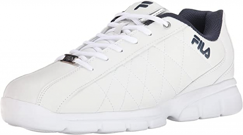 ihocon: Fila Men's Fulcrum 3 Cross Trainer 男鞋
