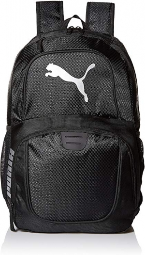ihocon: PUMA Men's Evercat Contender 3.0 Backpack 男士背包