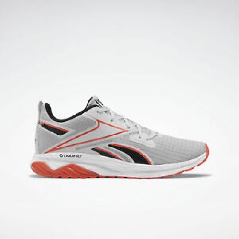ihocon: Reebok Liquifect Sport Men's Running Shoes 男鞋