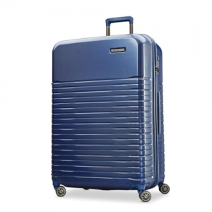 ihocon: Samsonite Spettro 29 Spinner Luggage行李箱