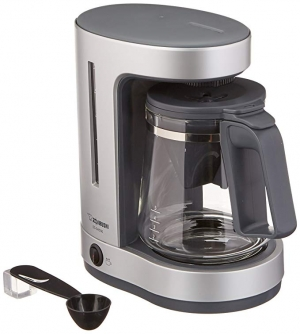ihocon: Zojirushi EC-DAC50 Zutto 5-Cup Drip Coffeemaker 象印咖啡機