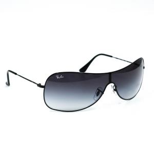 ihocon: Ray-Ban RB3211 Sunglasses 雷朋太陽眼鏡