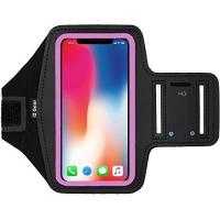 ihocon: i2 Gear Cell Phone Armband Case for Running 運動手機臂套