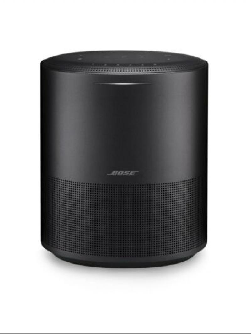 ihocon: [原廠翻新機] Bose Home Speaker 450 (Factory Renewed)藍芽無線揚聲器