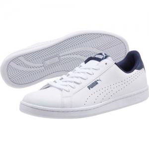 ihocon: PUMA Smash Perf Men's Sneakers Men Shoe Basics 男鞋-2色可選