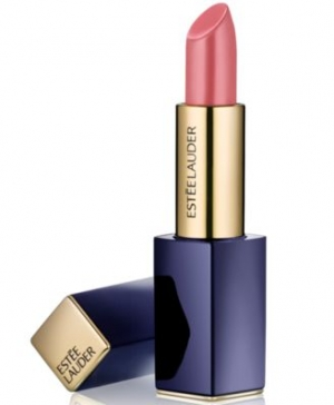 ihocon: 雅詩蘭黛Estee Lauder Pure Color Envy Sculpting Lipstick 唇膏 - 多色可選