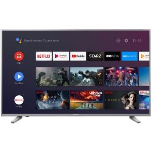 [新低價] Sharp 58吋 4K Ultra HD 超高清智能電視 $329.99(原價$448)