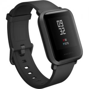 [今日特賣] Amazfit Bip 智能錶 $46.89(原價$69.99)