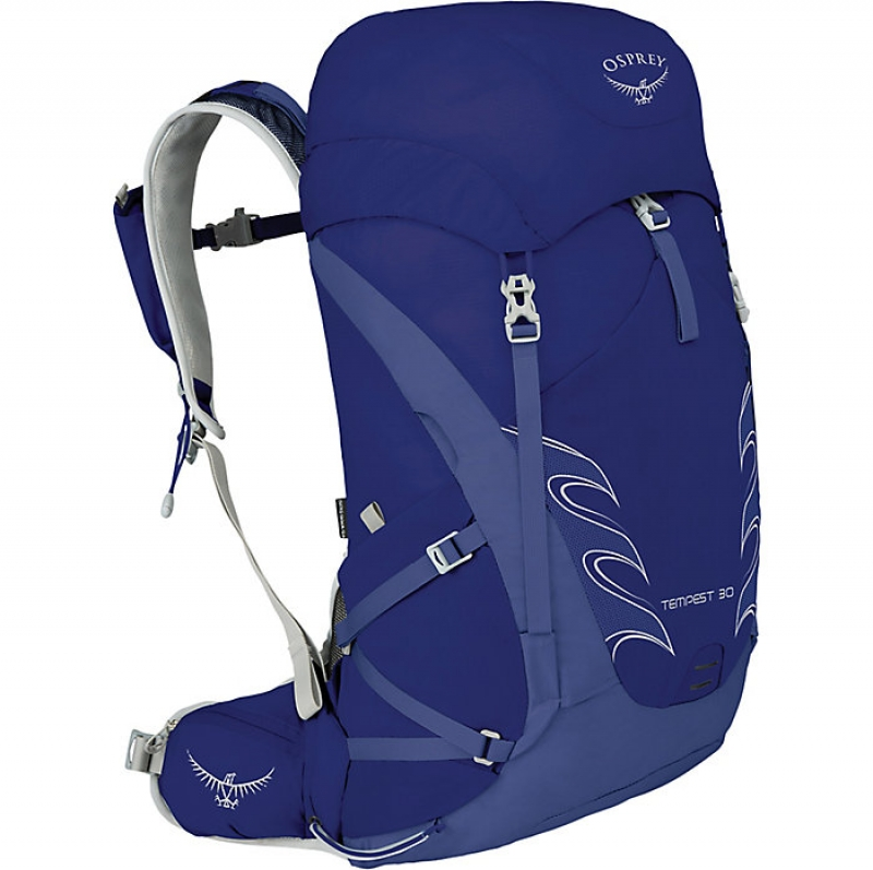 ihocon: Osprey Women's Tempest 30 Pack女士背包