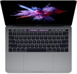 ihocon: New Apple MacBook Pro (13-inch, 8GB RAM, 256GB Storage) - Space Gray