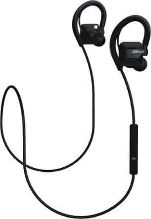 ihocon: Jabra Step Wireless Earbuds  藍芽無線耳機