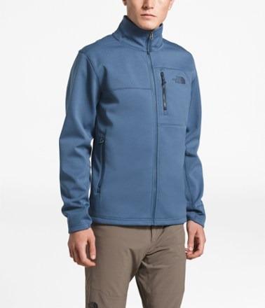 The North Face 男士夾克 – 多色可選 $103.93(原價$149) + REI新會員滿百送$20