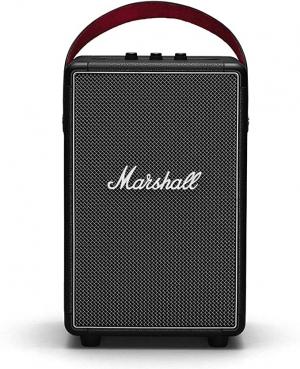 ihocon: Marshall Tufton Portable Bluetooth Speaker