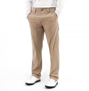 ihocon: Callaway Men's Opti-Dry Stretch Pants 男士長褲
