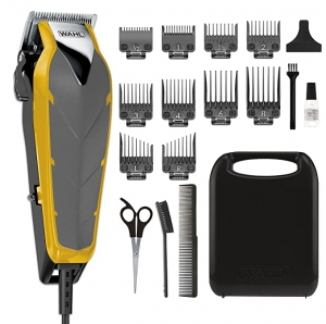 ihocon: Wahl 79445 Clipper Fade Cut Haircutting Kit 電動理髮器