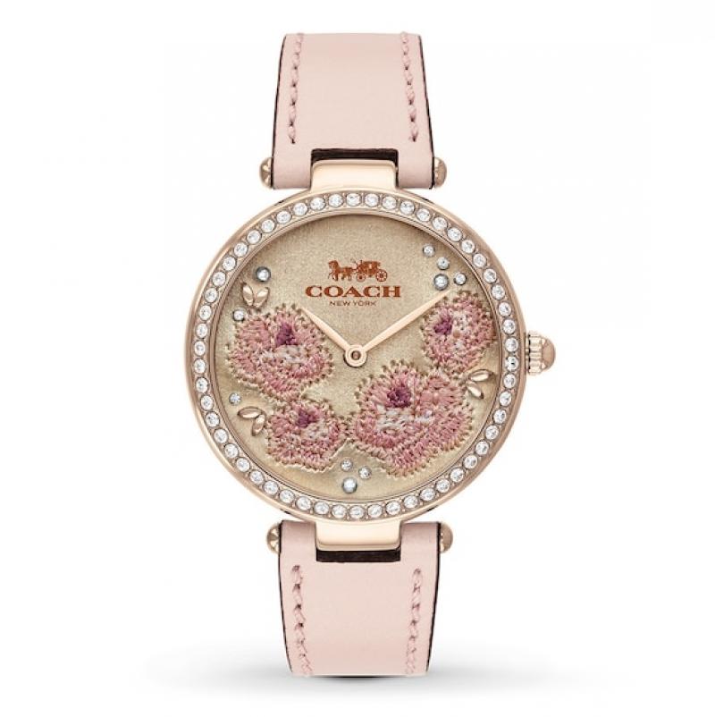 ihocon: Coach Park Women's Watch 14503285 女錶