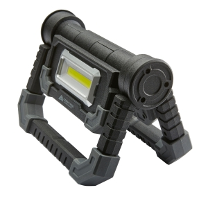 ihocon: Ozark Trail Portable LED Work Light, 600 Lumens  便攜式工作燈