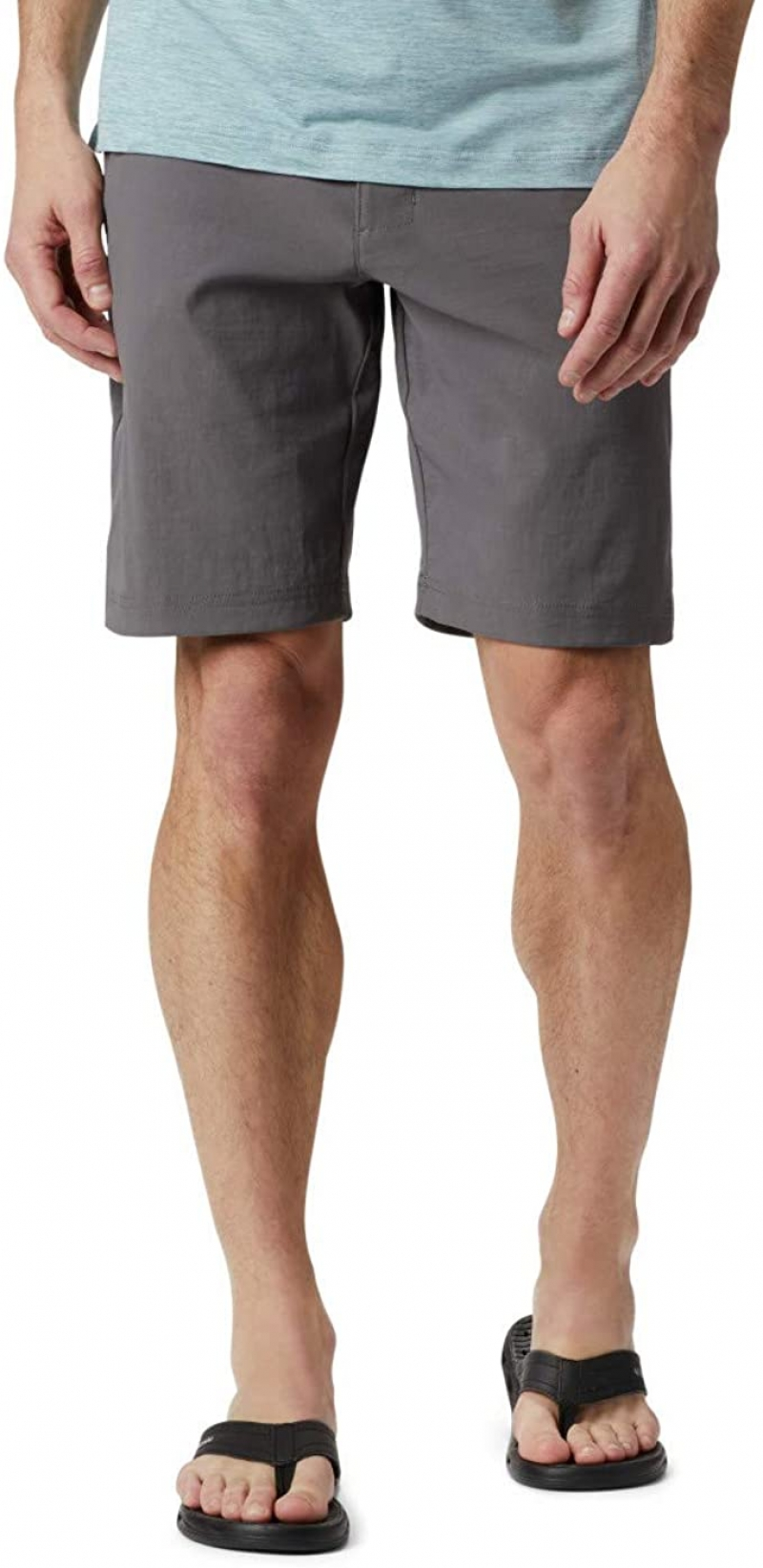 ihocon: Columbia Men's Royce Peak Ii Short男士短褲