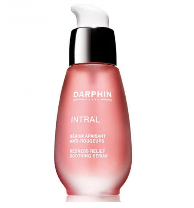 ihocon: Darphin Intral Redness Relief Soothing Serum 50ml
