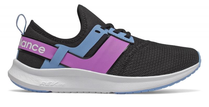 ihocon: New Balance Women's Lifestyle Shoes女鞋