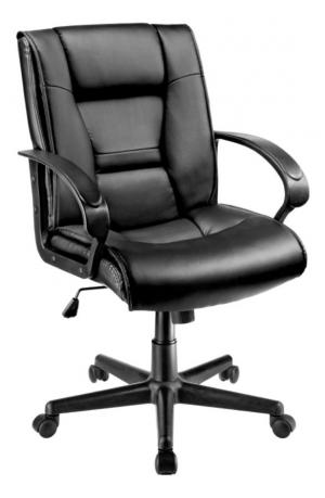 Brenton Studio 電腦椅/辦公椅 $49.99(原價$129.99)