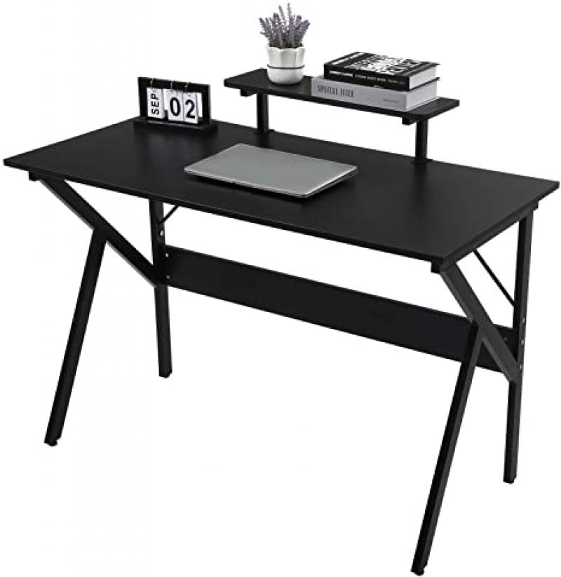 ihocon: GreenForest Small Computer Desk 32 電腦桌/書桌