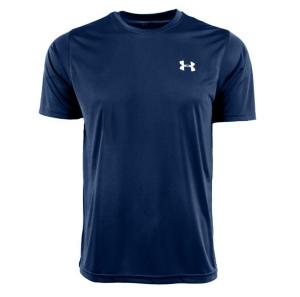 Under Armour 男士短袖衫 – 多色可選 $11.99(原價$24.99)
