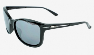 ihocon: Oakley Women's Drop In Sunglasses 女士太陽眼鏡