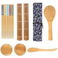 ihocon: St.Zoe Sushi Making Kit 壽司製作工具