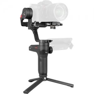 ihocon: Zhiyun-Tech WEEBILL LAB Handheld Stabilizer for Mirrorless Cameras + Zhiyun-Tech TransMount Phone Holder 智雲科技單反相機手持穩定器