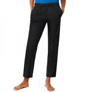 ihocon: Oakley Women's Track Pants  女士運動褲