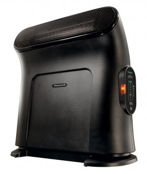 ihocon: Honeywell Thermawave Electric Heater 電暖爐/電熱器