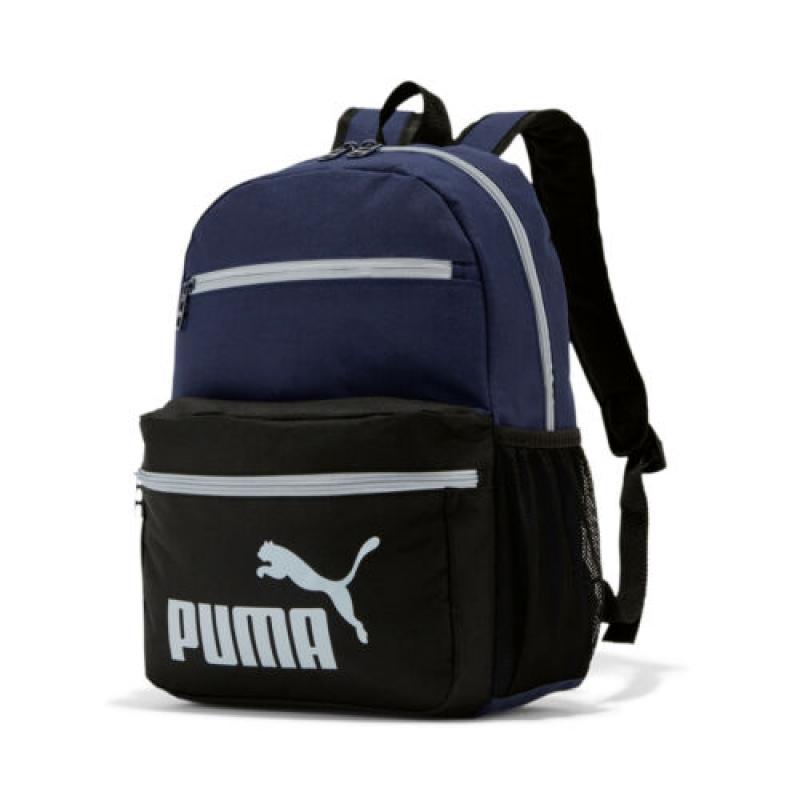 ihocon: PUMA  Meridian 3.0 Backpack背包