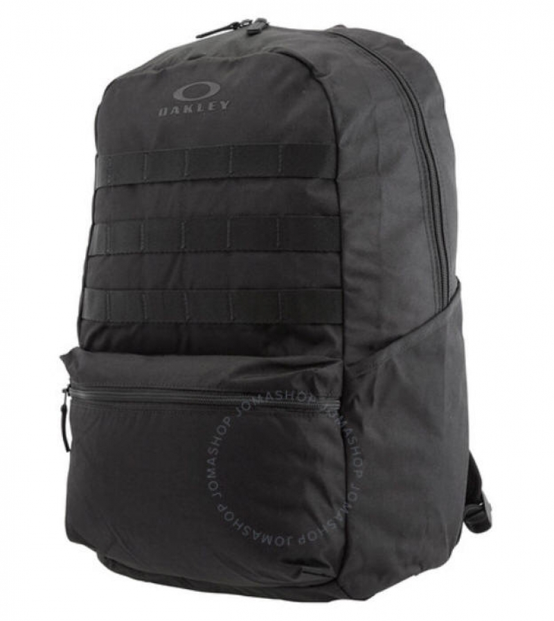 ihocon: Oakley Street Skate Men's Backpack背包