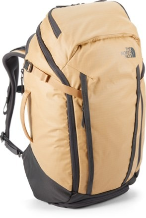 ihocon: The North Face Stratoliner Travel Pack - Women's 女士背包