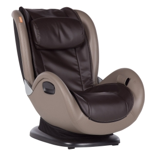 ihocon: Human Touch iJOY 4.0 Massage Chair按摩椅 - 2色可選