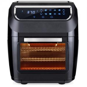 ihocon: BCP 11.6qt 8-in-1 XL Air Fryer Oven, Rotisserie, Dehydrator Set w/ 8 Accessories 氣炸鍋