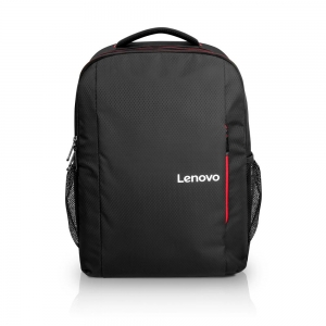 "ihocon: Lenovo 15.6"" Laptop Everyday Backpack B510 電腦背包"