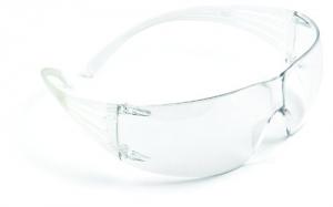 ihocon: 3M Safety Glasses 安全護目鏡