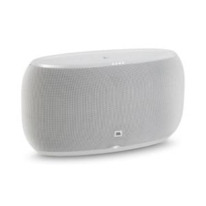 JBL Link 500 藍芽無線 聲控Speaker $149.99(原價$449.95)