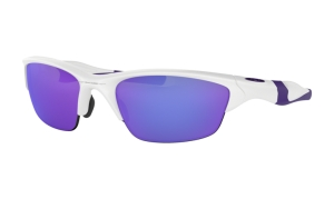 ihocon: Oakley Half Jacket 2.0 Sunglasses男士太陽眼鏡