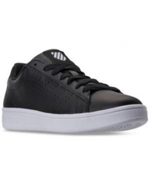 ihocon: K-Swiss Men's Court Casper Casual Sneakers男鞋