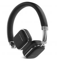 ihocon: Harman Kardon SOHO BT On-Ear Wireless Bluetooth Headphones 藍芽無線耳機