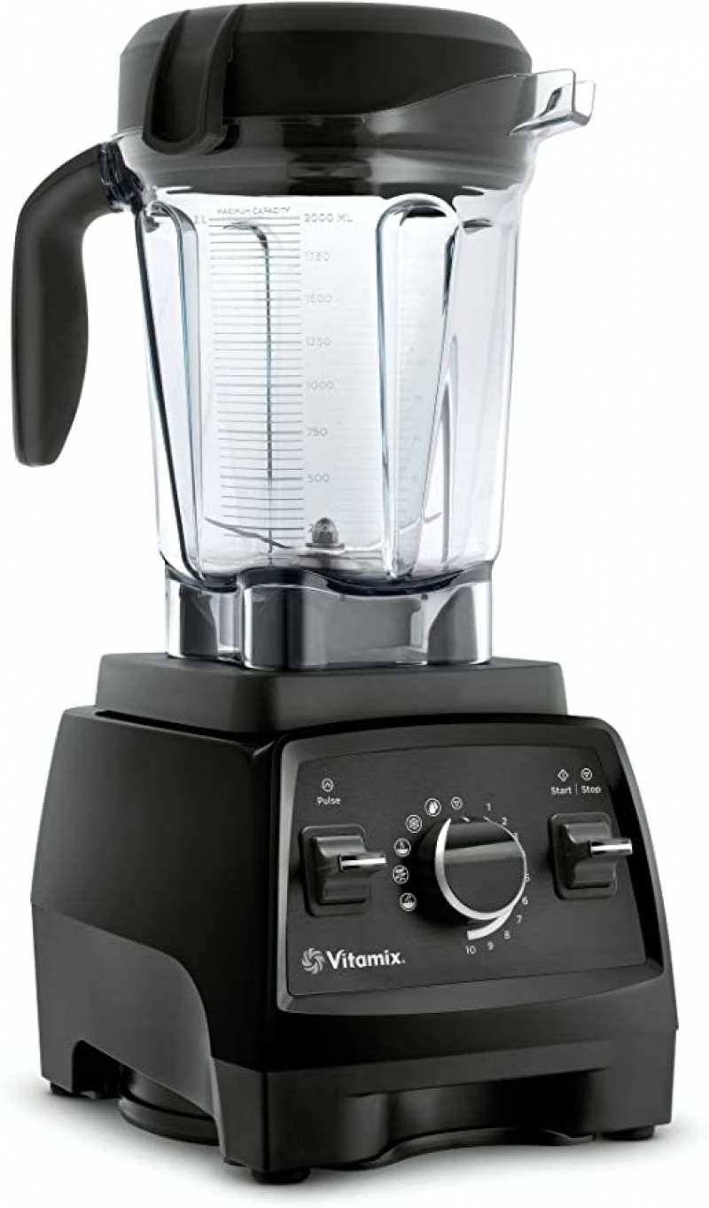 ihocon: Vitamix Professional Series 750 Blender