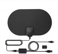 ihocon: NOTOC TV Antenna Digital Amplified室內天線