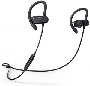 ihocon: Anker Soundcore Spirit X Sports Earphones 藍牙無線耳機