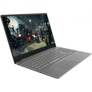 ihocon: Lenovo 15.6 Ideapad 720s Multi-Touch Notebook