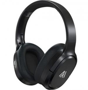 ihocon: Altigo Wireless Bluetooth Over Ear Headphones - Active Noise Cancelling藍牙無線主動消噪耳機 - 多色可選
