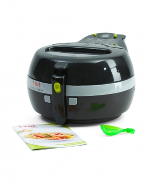 ihocon: T-FAL Actifry  Air Fryer氣炸鍋